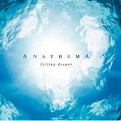 Falling Deeper by Anathema