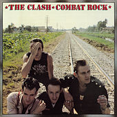 Combat Rock de The Clash