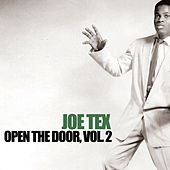 I Had to Come Back to You, Vol. 2 by Joe Tex