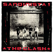 Sandinista! de The Clash