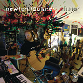 Studio Zoo by Newton Faulkner