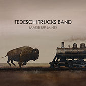 Made Up Mind de Tedeschi Trucks Band