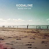Brand New Day by Kodaline