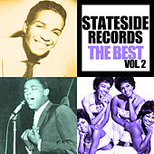 Stateside Records: The Classics, Vol. 2 di Various Artists