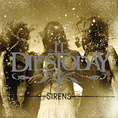 Sirens by It Dies Today