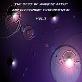 The Best of Ambient Music and Electronic Experimental, Vol. 3 by Various Artists