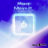 Move It von Mozzy