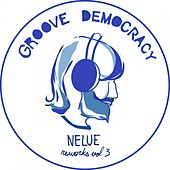 Reworks Vol.3 - Single by Nelue