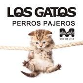 Perros Pajeros de Los Gatos