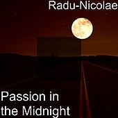 Passion in the Midnight by R'n'b