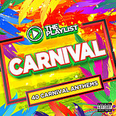 The Playlist - Carnival by Various Artists