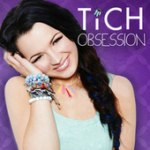 Obsession by Tich