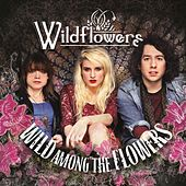 Where The Flowers Don't Grow (Ep) von The Wildflowers