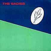 Precious Moments by The Sadies