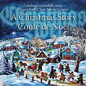 A Christmas Story by Various Artists
