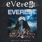 Everest by Various Artists