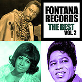 Fontana Records: The Classics, Vol. 2 by Various Artists