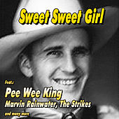 Sweet Sweet Girl by Various Artists