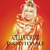 Inolvidable by Celia Cruz