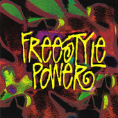 Freestyle Power by Various Artists
