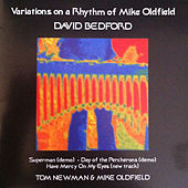 Variations on a Rhythm of Mike Oldfield by David Bedford