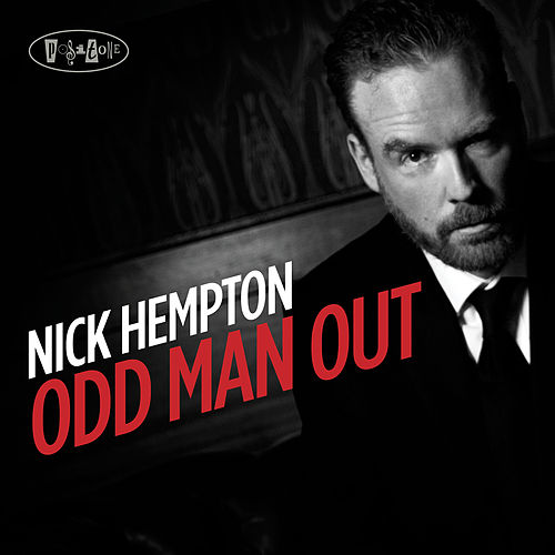 Odd Man Out van Nick Hempton