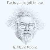 I've Begun to Fall in Love by R Stevie Moore