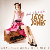 Shall We Dance von Jack Jones