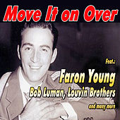 Move It on Over de Various Artists
