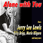 Alone with You de Various Artists