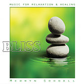 Music for Relaxation & Healing de Medwyn Goodall