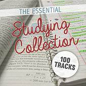 The Essential Studying Collection by Various Artists