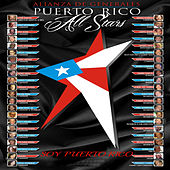 Soy Puerto Rico by Puerto Rico All Stars