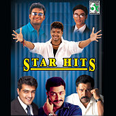 Star Hits by Various Artists