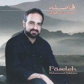 Faseleh by Various Artists