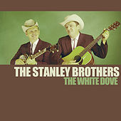 In Heaven We'll Never Grow Old von The Stanley Brothers