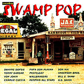 Swamp Pop by Various Artists