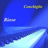Conchiglie by Rioso