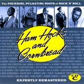 Ham Hocks & Cornbread, Vol. C by Various Artists