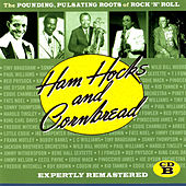 Ham Hocks & Cornbread, Vol. B de Various Artists