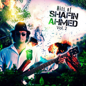 Hits of Shafin Ahmed Vol. 2 by Shafin Ahmed