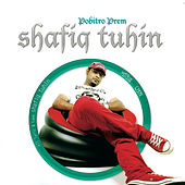 Pobitro Prem by Shafin Ahmed