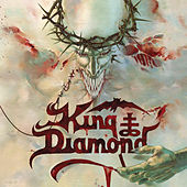House Of God by King Diamond