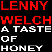 A Taste of Honey de Lenny Welch