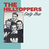Only You de The Hilltoppers