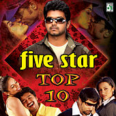 Five Star Top 10 by Various Artists