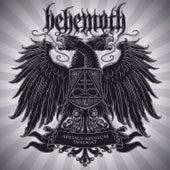 Abyssus Abyssum Invocat by Behemoth