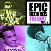 Epic Records: The Classics, Vol. 2 by Various Artists