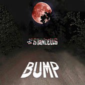 Bump de The Standells
