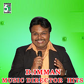 D.Imman - Music Director Hits by Various Artists